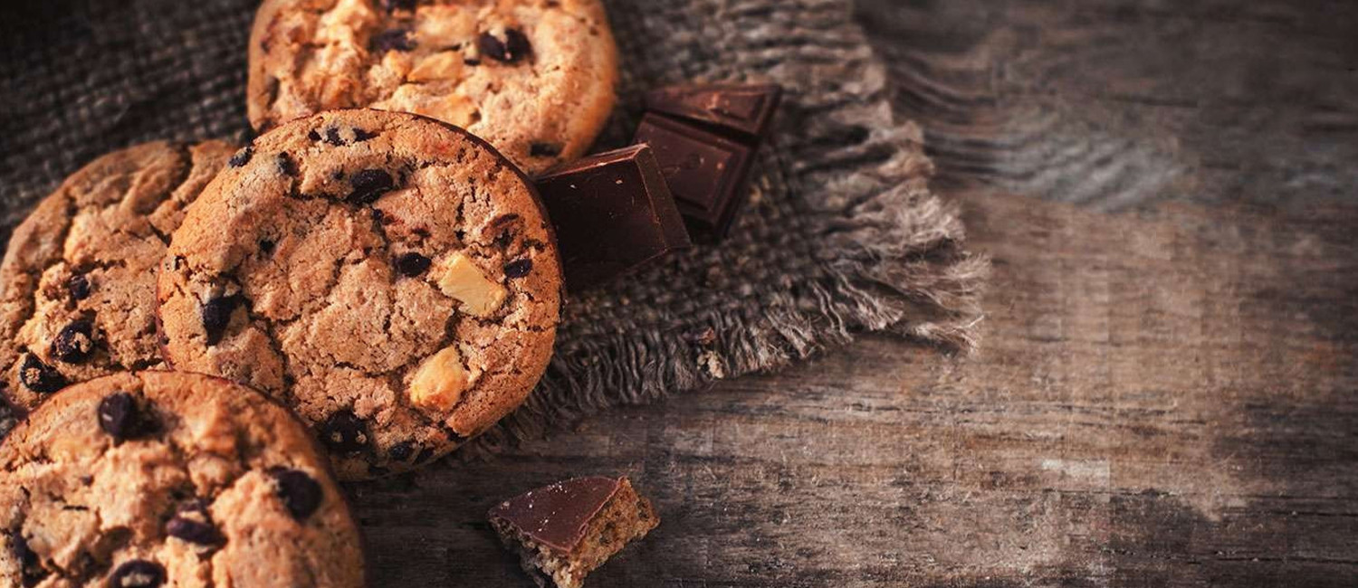 WEBSITE COOKIE POLICY FOR  BAY BREEZE INN